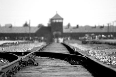 Op-Ed: Holocaust education should be mandatory in schools