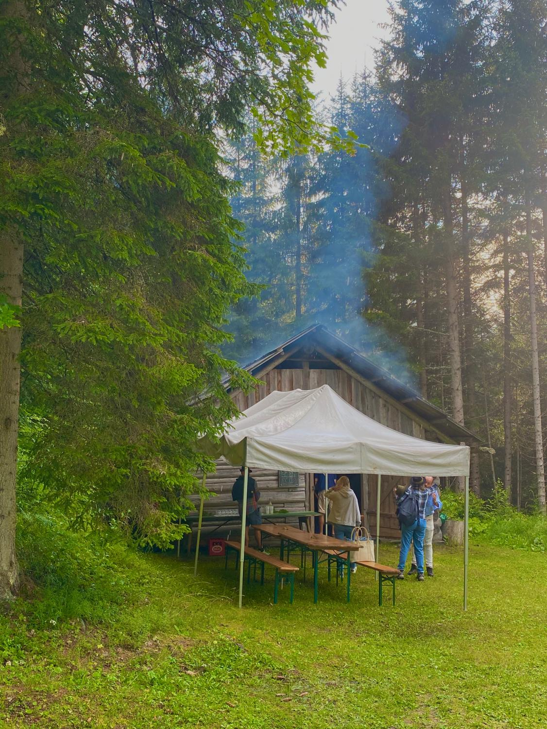 Photo+Essay%3A+Through+the+eyes+of+Letizia+Oetker+in+Germany