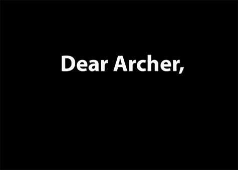 "An Instgram account with the username ""deararcher_"" released its first post on June 27. The account is dedicated to ""prioritizing Black voices, pain, injustice, and pride"" as well as sharing the experiences of other marginalized voices within the community. ""Deararcher_"" is one of the many accounts recently created confronting the racial inequality that persists in LA"