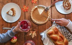 Due to COVID-19 restrictions and curfews in Los Angeles County, plans may be altered for Thanksgiving break. Junior Isabella Specchierla describes this