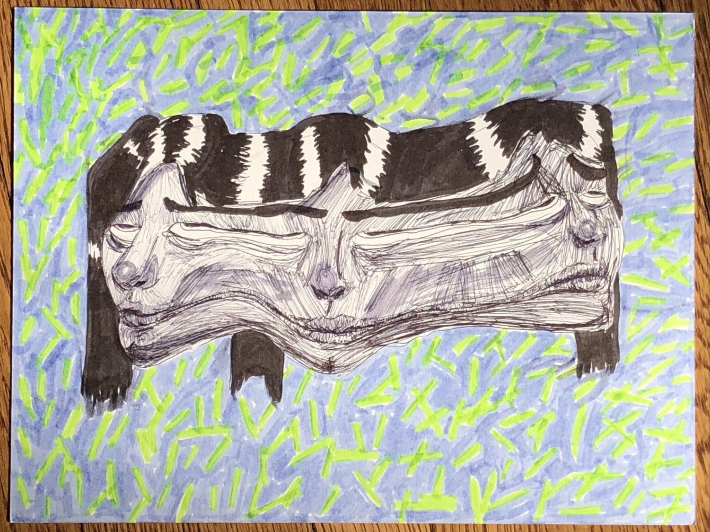 Photo+Essay%3A+Through+the+eyes+of+Ella+Saulnier%27s+artistic+mind