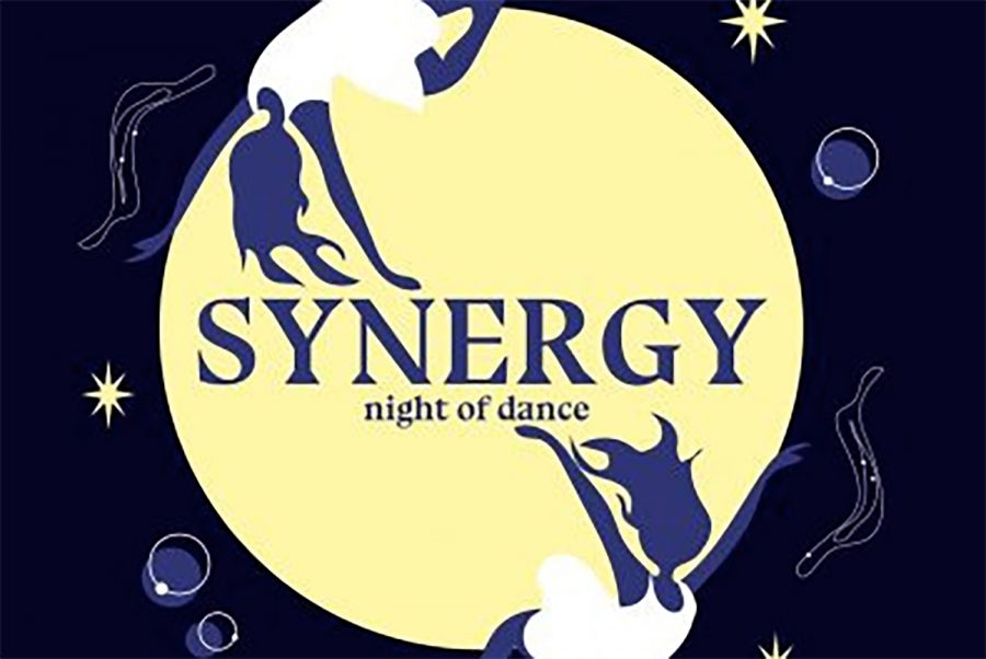 The+dance+shows+theme+this+year+was+Synergy.+Junior+Marley+Mills+who+has+been+dancing+for+Archer+for+five+years%2C+described+the+show+as+%22impactful+and+inspiring.%22++