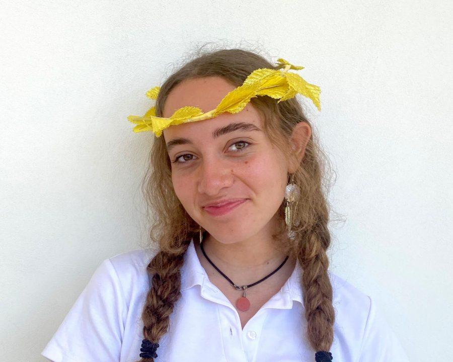 Azel Alkadiri