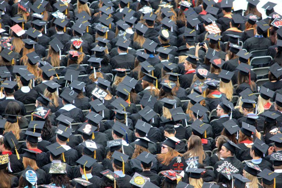 Con(grad)ulations: Gift guide for the graduate
