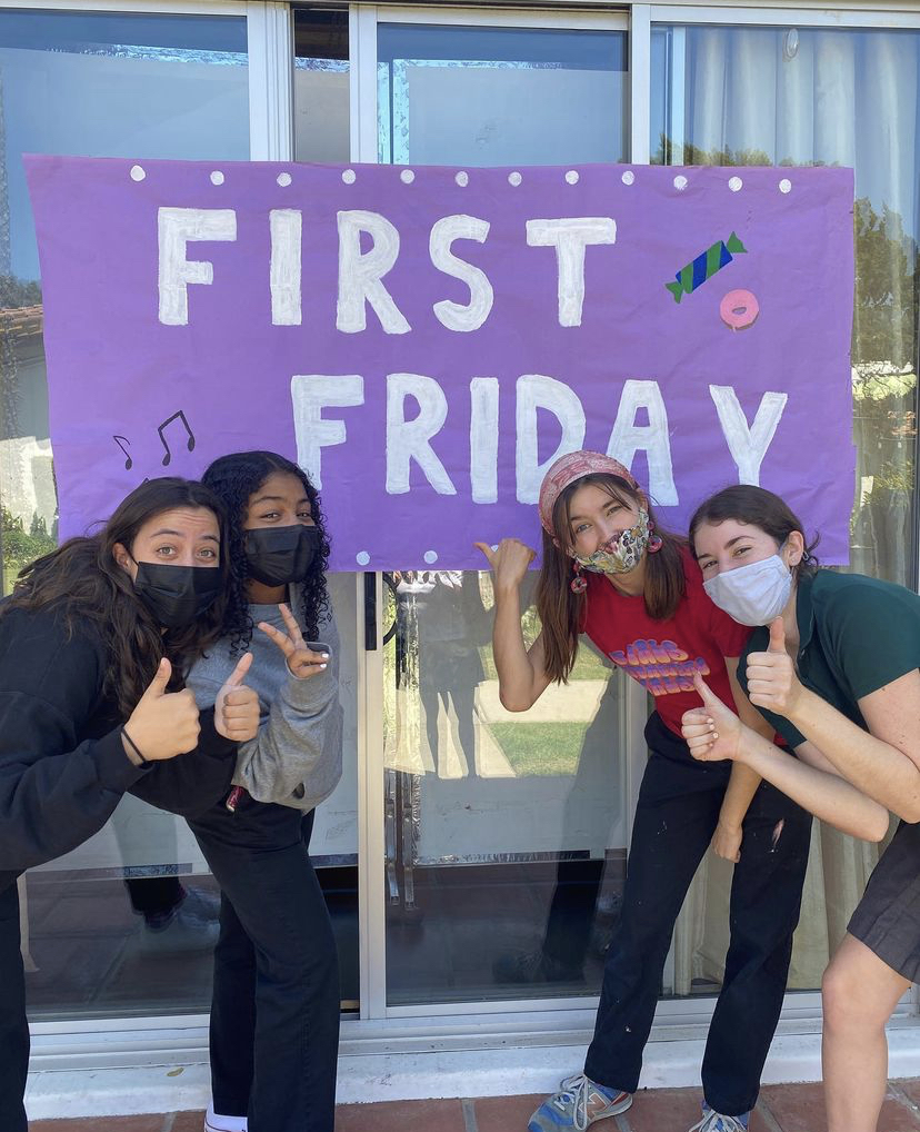 First+Fridays%3A+Revived+Student+Council+event+aims+to+unite+grades