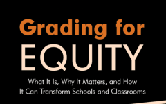 Joe Feldman wrote Grading for Equity: What It Is, Why It Matters, and How It Can Transform Schools and Classrooms in 2018 in response to the inconsistent grading amongst educators and its implications on student performance. Every summer, the Archer faculty read a book relevant to their professional development both as teachers and learners.  The easiest thing to do is fail students or give them A's, Assistant Head of School Karen Pavliscak said. It's the nuances in between.